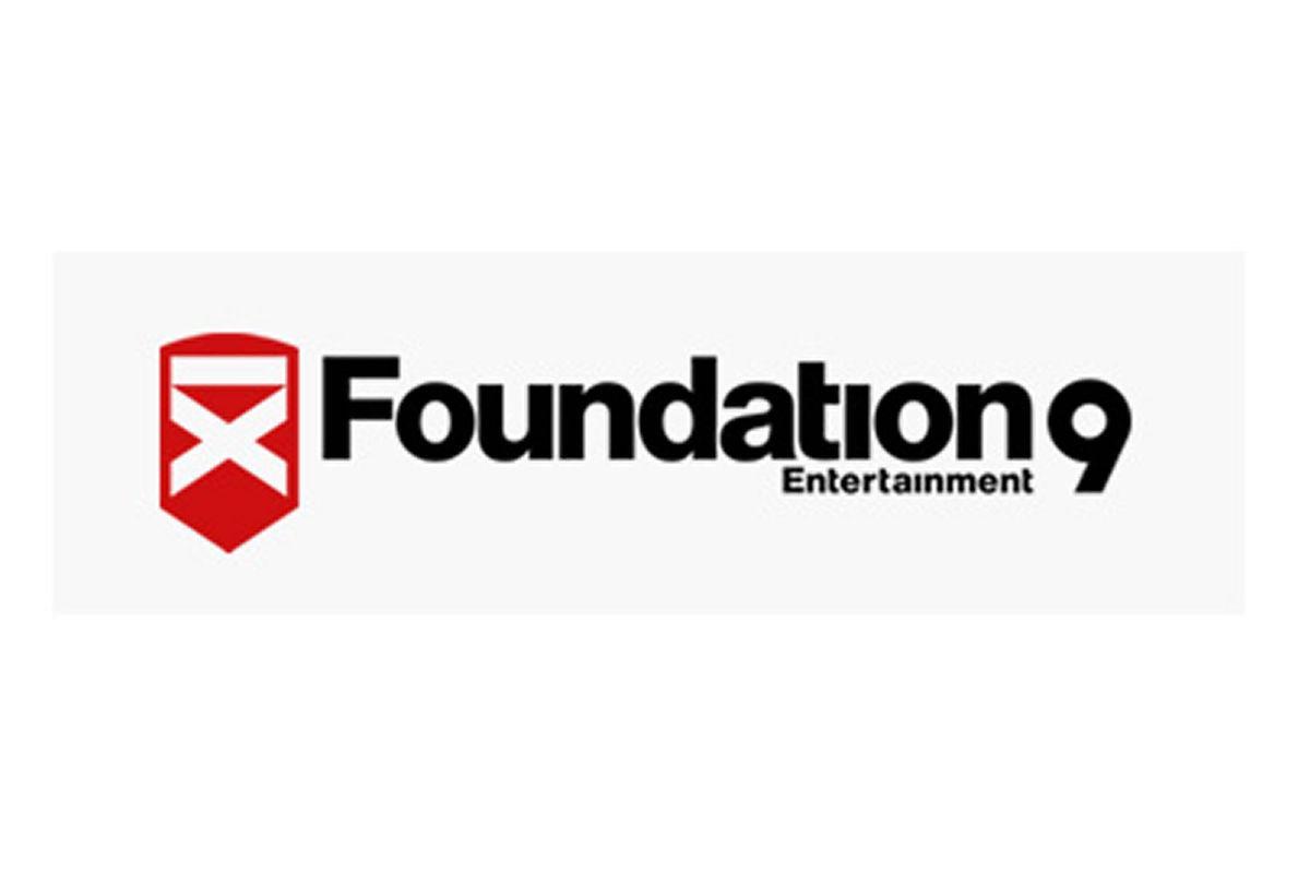 Foundation 9 Anuncia Cierres Y Fusiones En Sus Estudios