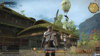 Final Fantasy XIV: A Realm Reborn sigue mostrándose en nuevas imágenes