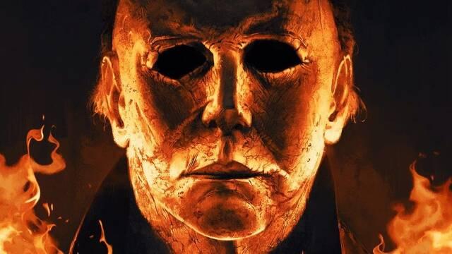 Halloween Kills será 'más ambiciosa y malvada' que la película de ...