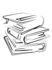 Antikvariska böcker