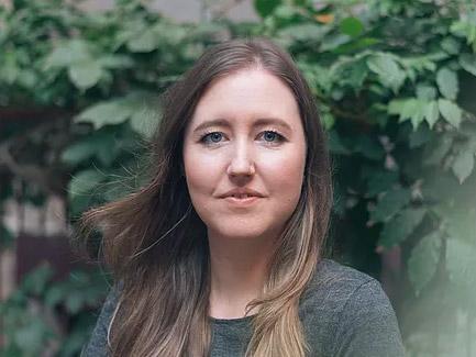 Charlotte McConaghy, Den sista migrationen