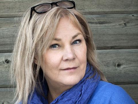 Maria Adolfsson, Spring eller dö
