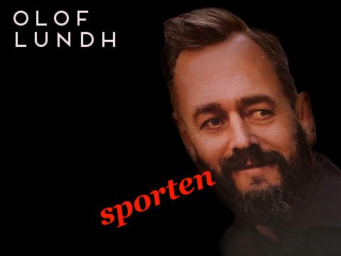Olof Lundh, Sporten och livet enligt Lundh