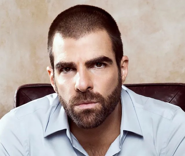 The Slaps Zachary Quinto On The Perils Of Parenting During The Pop Culture Apocalypse