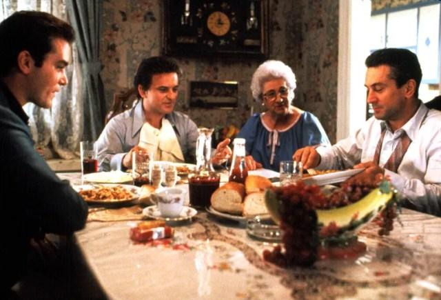<em>Goodfellas</em> (1990)