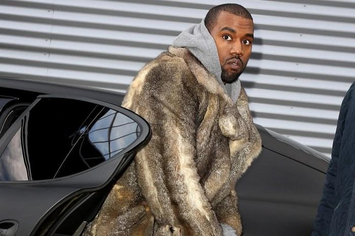 Kanye West's $53 Million in Debt, Explained | Vanity Fair