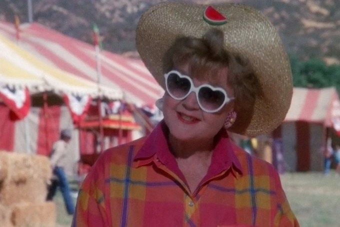 how murder, she wrote became an unexpected social-media