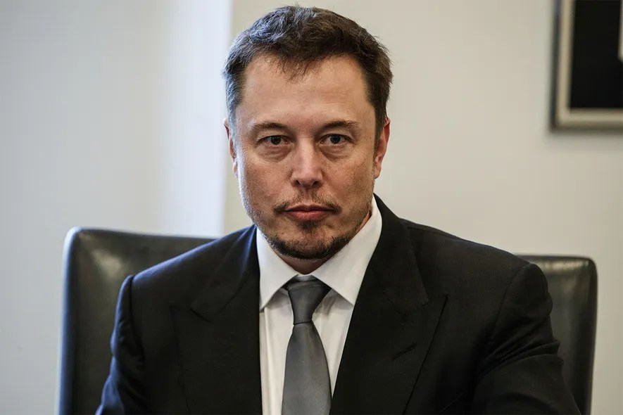 Image result for Elon Musk, photos