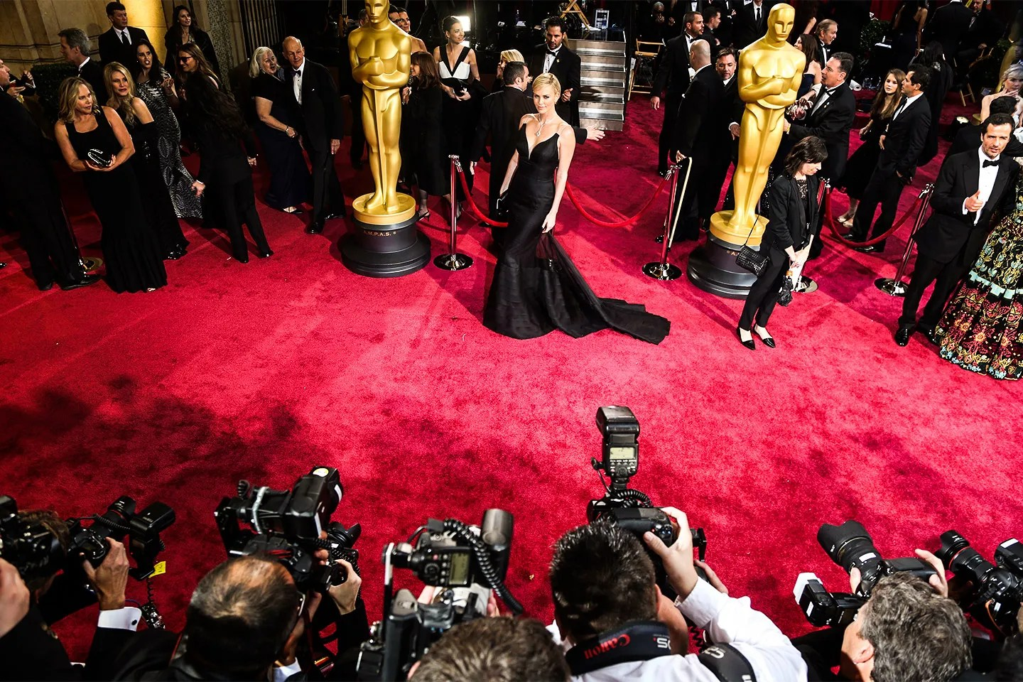 Oscars Red Carpet  Secrets From a Celebrity Photographer Who s Seen     Oscars Red Carpet  Secrets From a Celebrity Photographer Who s Seen It All    Vanity Fair