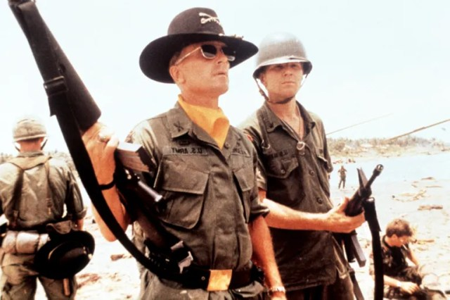 <em>Apocalypse Now</em>