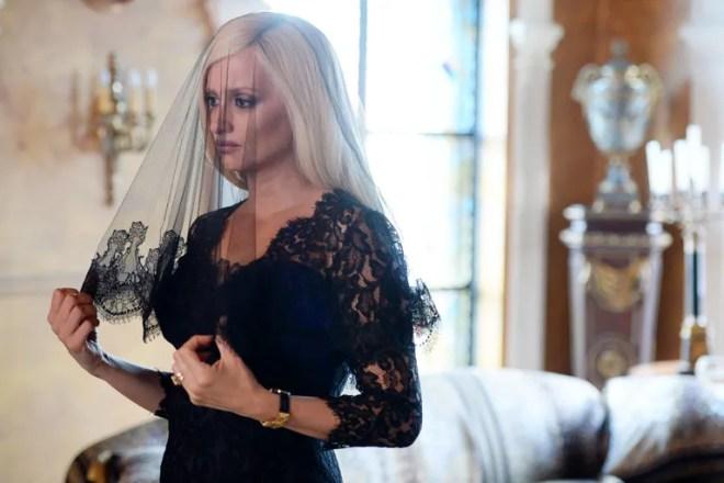 <em>The Assassination of Gianni Versace</em>