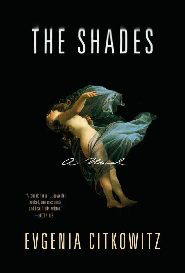 <em>The Shades</em>