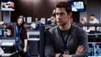 https://www.vanityfair.com/hollywood/2018/08/jack-ryan-amazon-tv-show-review-tom-clancy-john-krasinski