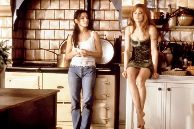"Still from ""Practical Magic"""