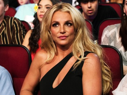 Britney Spears's Manager Weighs In on Her Current Condition | Vanity Fair