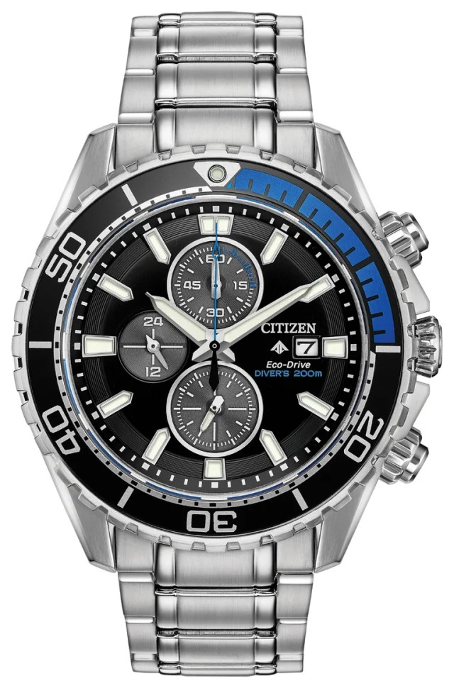 [Citizen Promaster Diver Watch](https://www.citizenwatch.com/us/en/product/CA0719-53E.html?cgid=promaster-sea){: rel=nofollow}