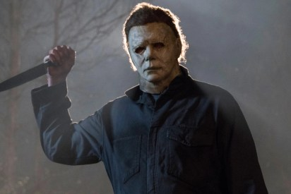 Michael Myers Lives: More Halloween Sequels Confirmed for 2020 and 2021 | Vanity Fair