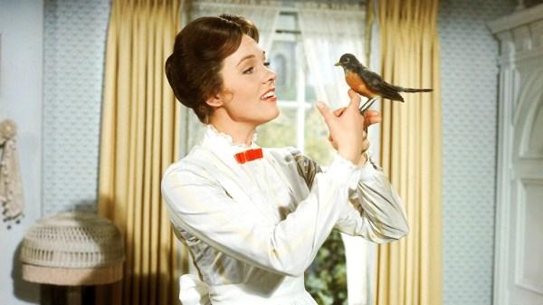mary poppins stream # 80