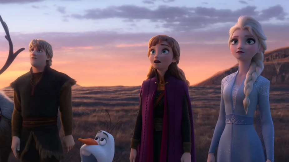 Image result for frozen 2""