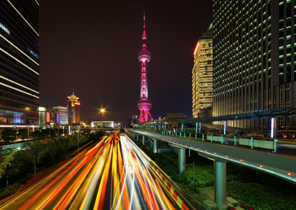 sevärdheter i Shanghai, saker att göra i Shanghai, skyskrapor i Shanghai, skyskrapor i Kina, kända byggnader i Kina, saker att göra i Kina, sevärdheter i Kina