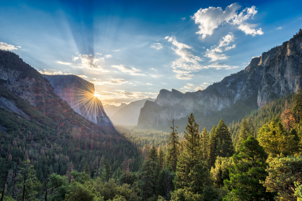 nationalparker i världen, nationalparker i USA, nationalparker i Kalifornien, sevärdheter i Kalifornien, saker att göra i Kalifornien, naturen i Kalifornien