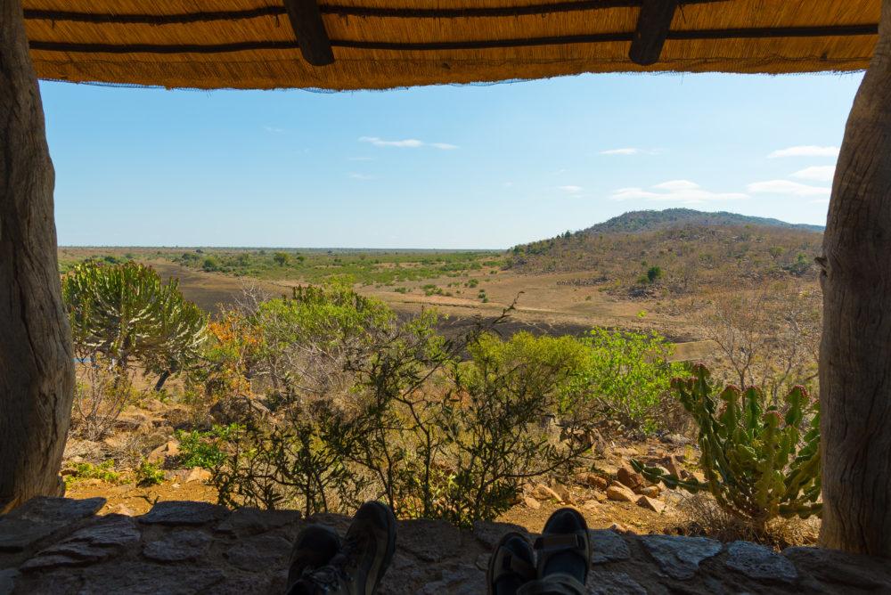 nationalparker i världen, nationalparker i Afrika, nationalparker i Sydafrika, safariparker i Sydafrika, safari i Sydafrika, safari i Krugerparken, sevärdheter i Sydafrika, saker att göra i Sydafrika, naturen i Sydafrika