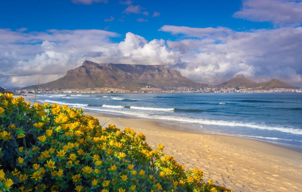 sevärdheter i Kapstaden, saker att göra i Kapstaden, berg i Kapstaden, berg i Sydafrika, nationalparker i Sydafrika, sevärdheter i Sydafrika, saker att göra i Sydafrika