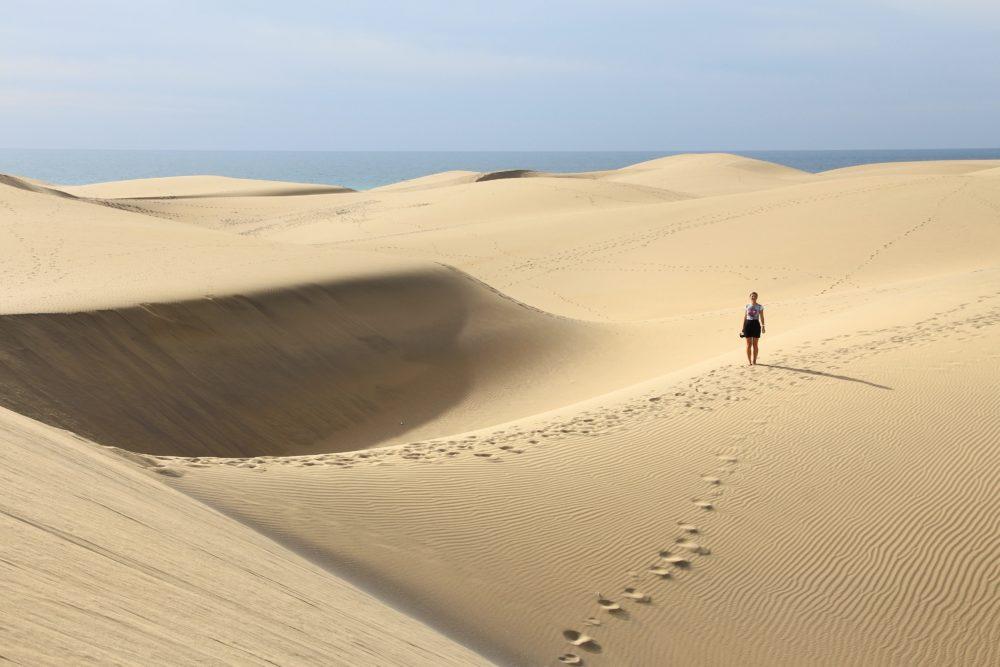 sevärdheter på Gran Canaria, saker att göra på Gran Canaria, sevärdheter på Kanarieöarna, saker att göra på Kanarieöarna, öken på Gran Canaria, öken på Kanarieöarna