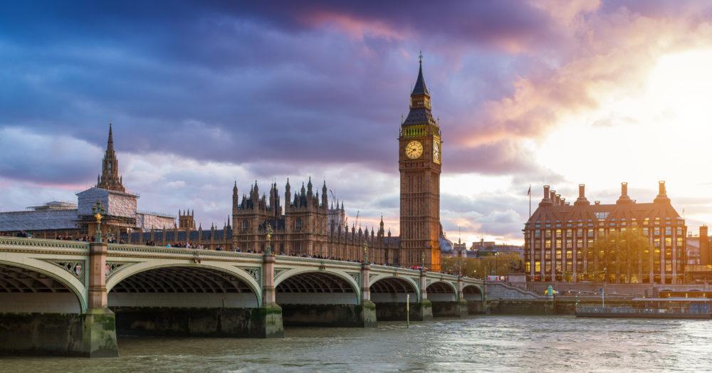 sevärdheter i London, sevärdheter i England, Sevärdheter i Storbritannien, kända byggnader i London, kända byggnader i England, kända byggnader i Storbritannien, saker att göra i London, saker att göra i England