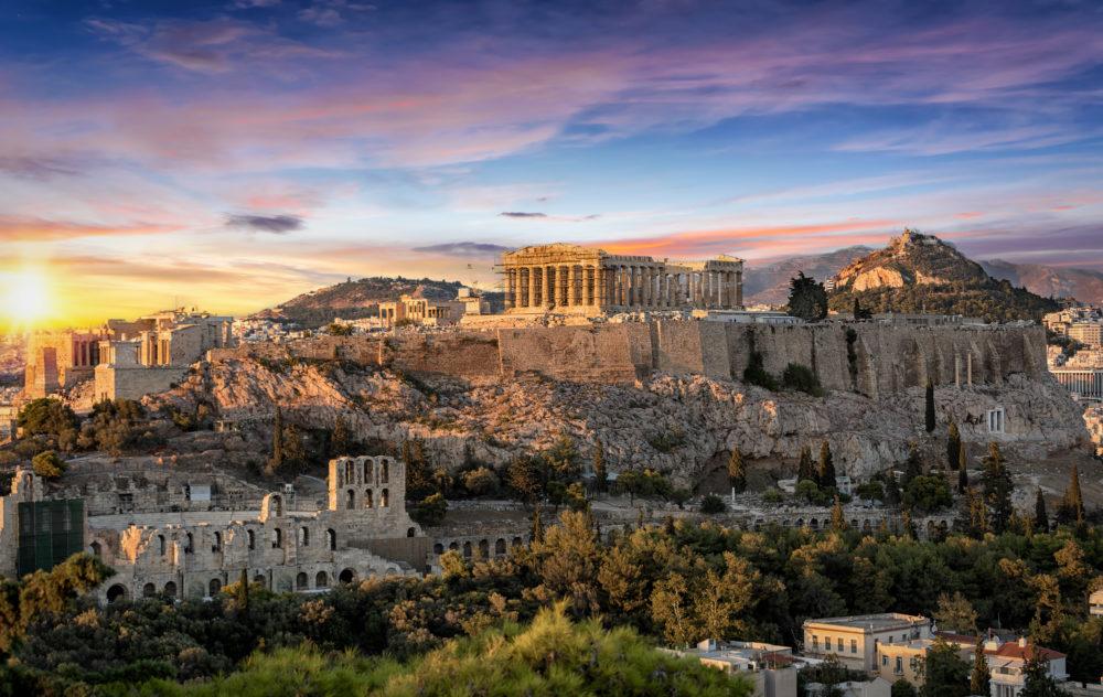 sevärdheter i Aten, saker att göra i Aten, sevärdheter i Grekland, saker att göra i Grekland, kända byggnader i Aten, kända byggnader i Grekland