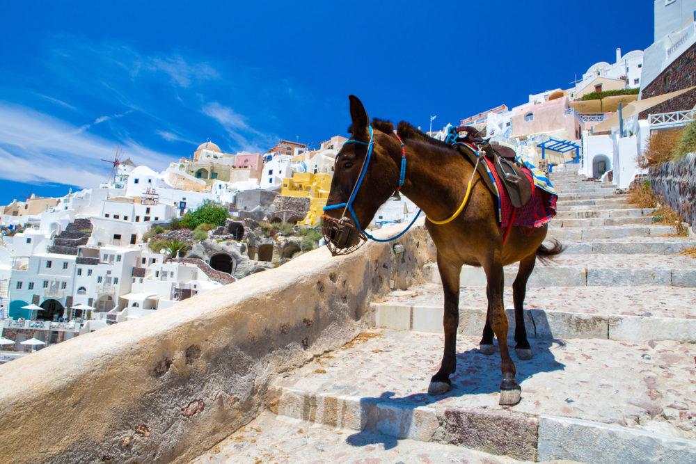 resa till Santorini, resor till Santorini, öar i Grekland, grekiska öar, Egeiska havet