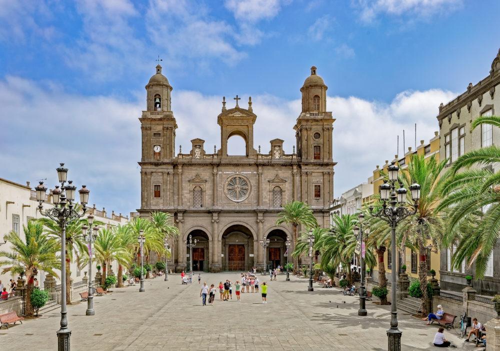 sevärdheter på Gran Canaria, saker att göra på Gran Canaria, sevärdheter på Kanarieöarna, saker att göra på Kanarieöarna, städer på Gran Canaria, gamla städer på Kanarieöarna, historiska städer på Kanarieöarna