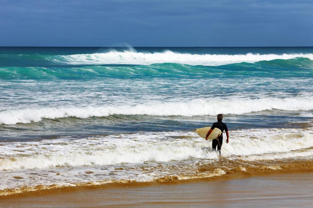 bästa stränderna i världen, strand i Nya Zeeland, bästa stränderna i Nya Zeeland