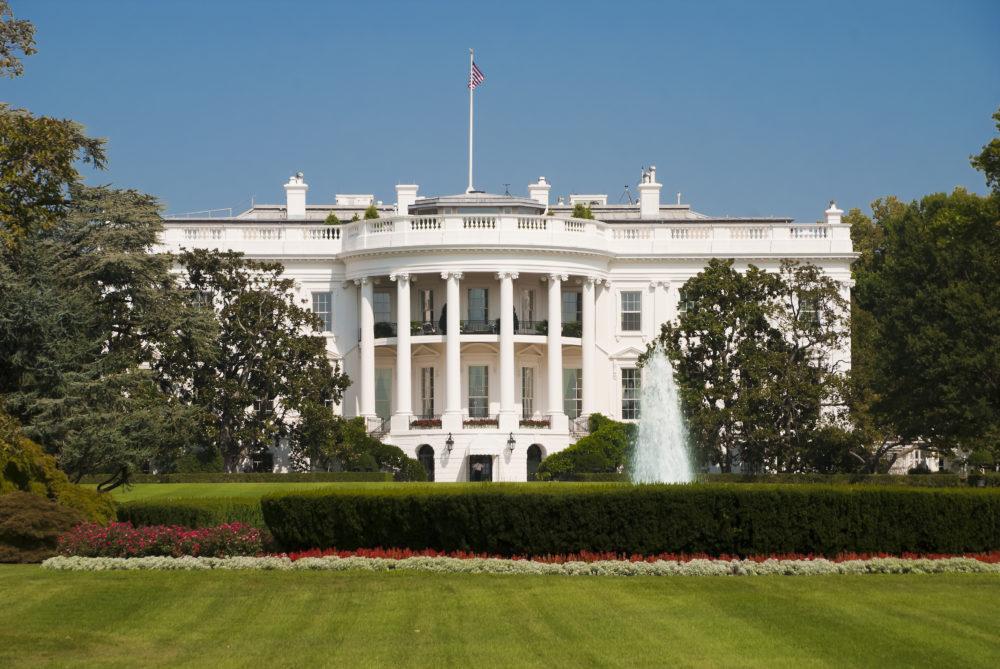 sevärdheter i Washington, saker att göra i Washington, sevärdheter i USA, saker att göra i USA, kända byggnader i Washington, kända platser i Washington, kända byggnader i USA