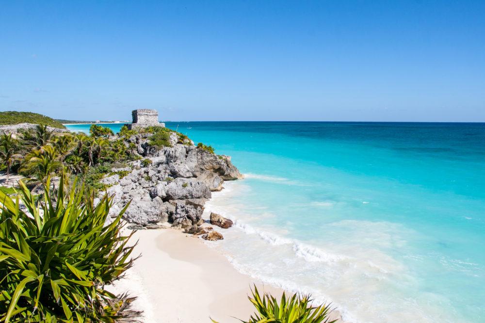 nationalparker i världen, nationalparker i Mexiko, sevärdheter i Mexiko, saker att göra i Mexiko, stränder i Mexiko, mayaruiner i Mexiko, arkeologi i Mexiko, historia i Mexiko