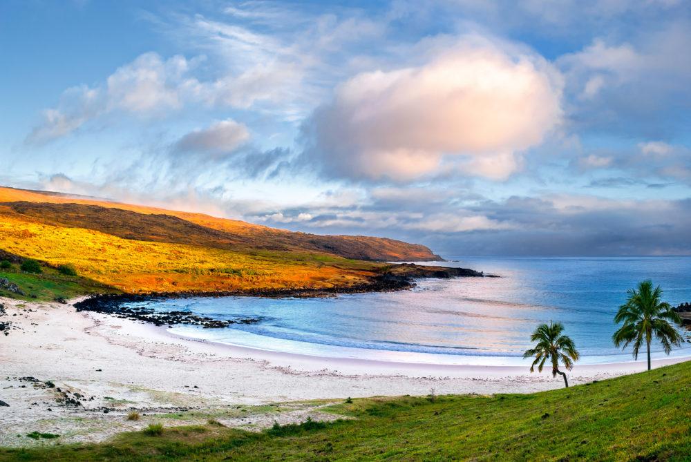 bästa stränderna i världen, bästa stränderna i Chile, strand i Chile, bästa stränderna i Sydamerika