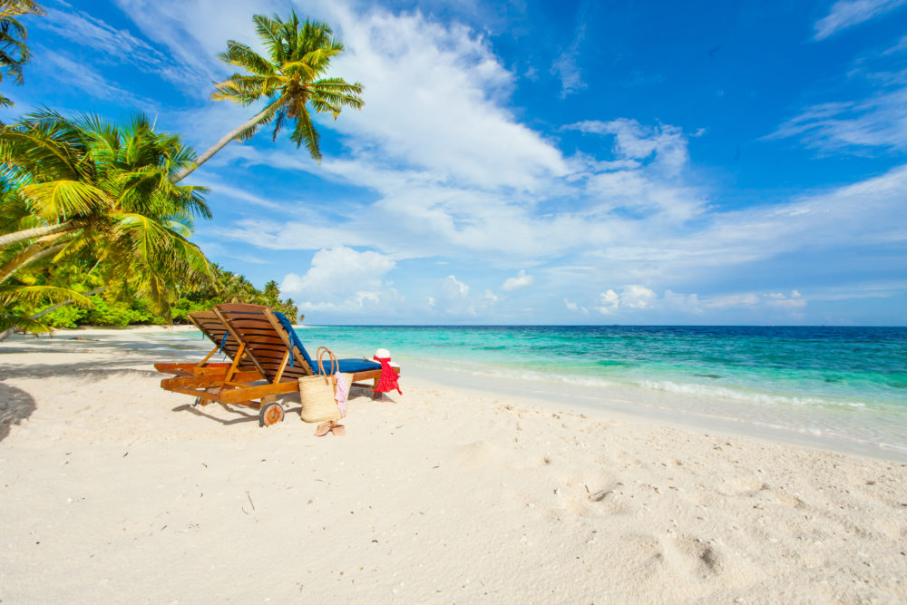 öar i Maldiverna, ö i Maldiverna, maldiviska öar, maldivisk ö, paradisöar, resa till Maldiverna, resor till Maldiverna