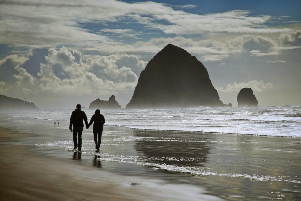 bästa stränderna i världen, strand i USA, strand i Oregon, bästa stränderna i USA, bästa stränderna i Oregon