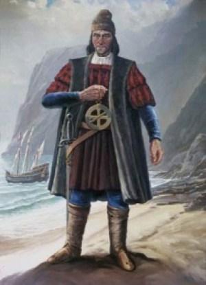 esor, resa, Sydafrika, Cape Point, Kapudden, Kaphalvön, Godahoppsudden, upptäckternas tid, kortaste sjövägen till Indien, Bartolomeu Dias