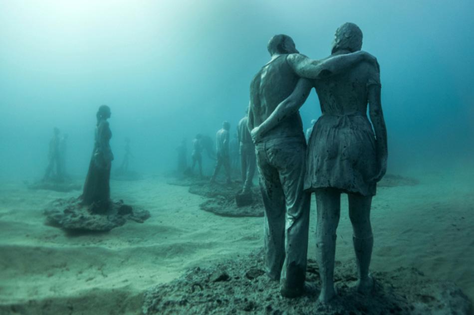 sevärdheter på Lanzarote, saker att göra på Lanzarote, dyka på Lanzarote, sevärdheter på Kanarieöarna, saker att göra på Kanarieöarna, museer på Lanzarote, museer på Kanarieöarna