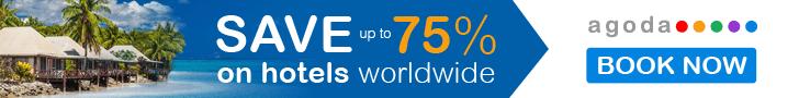 Agoda CPS Hotels Worldwide 728x90 - Plan Your Trip