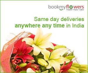 Bookmyflowers.com
