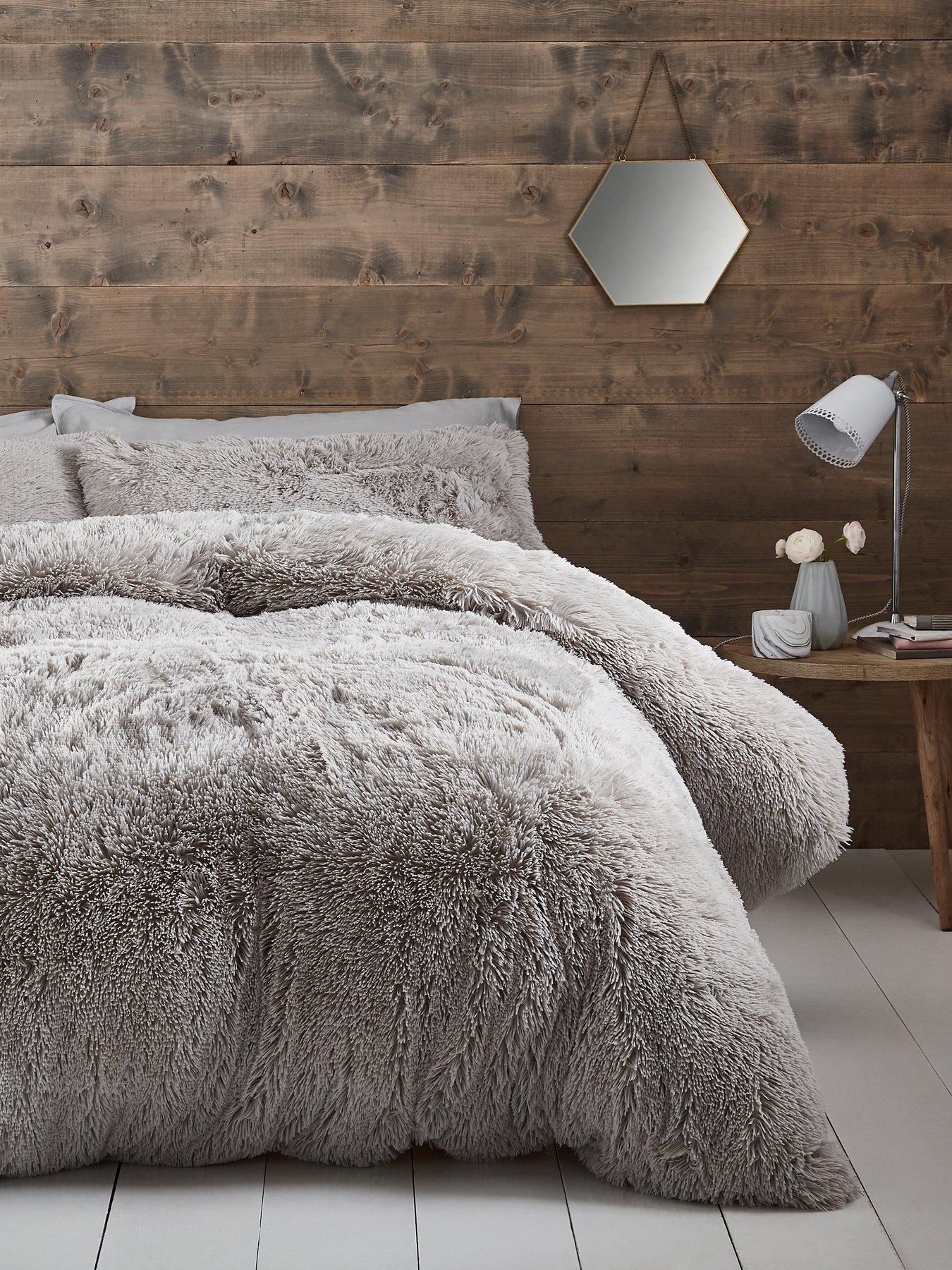 silver duvet covers bedding home