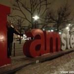 Amsterdam Iago