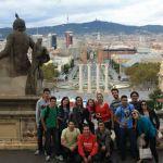 SMP Barcelona