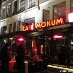 Café Mokum