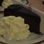 Andreia Viena Chocolate