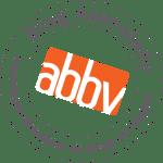 Selo ABBV – Blog Associado