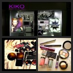 kiko collage
