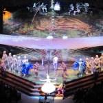 cirque du soleil1